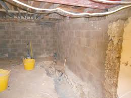 how to convert your basement basement conversion specialists