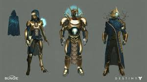 destiny s new age of triumph armor ornaments and updated weapons