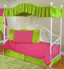 8 best bedroom ideas for chloey and lizzie images on pinterest