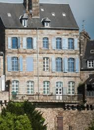 chambre d hote fougeres hôtel particulier le mercier de montigny fougères tarifs 2018