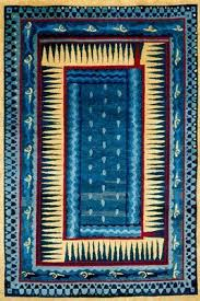 Charleston Rugs 92 Best Textiles Tapestries Carpets U0026 Rugs Images On Pinterest