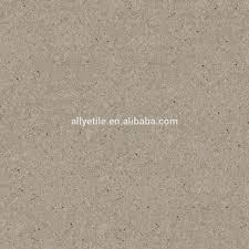 lexus granito listing price rough floor tile india rough floor tile india suppliers and