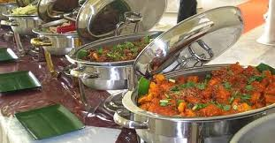 wedding caterers wedding caterers for brahmins in chennai venus catering services