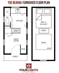 jay shafer four lights hph088 successful tiny house living with jay shafer from four