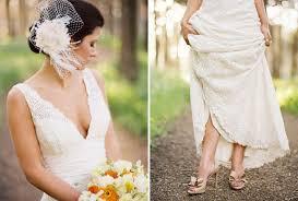 san francisco wedding dresses intimate san francisco wedding