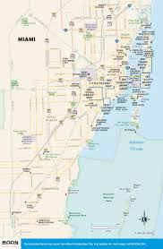 Gulf Coast Of Florida Map by Take A Florida Road Trip In One Week Or Less Moon Com