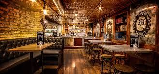 Steam Punk Interior Design Steampunk Pub London Pesquisa Google Stean Punk Senários