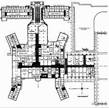 hotel floor plan file ambassador hotel floor plan 1 jpg wikimedia commons