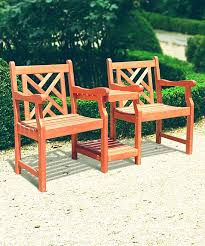 Atlantic Outdoor Furniture by 88 Best Wood Stuff Images On Pinterest Outdoor Furniture Home