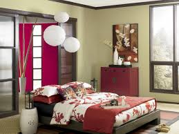 asian paint colour shades bedrooms video and photos