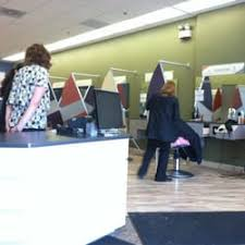 great clips hair salons 3073 wolf rd westchester il phone