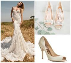shoes for a wedding vosoi com