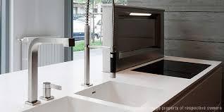 What Is Corian Worktop Corian Worktops Corian Kitchen Worktops Corain Fabricators