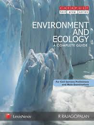 lexisnexis help desk environment and ecology a complete guide a complete guide