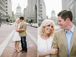 Photographers Indianapolis Nashville Photographers Jenna Henderson Photographer