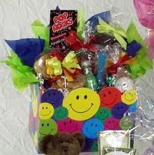 gift baskets for kids giftsgreattaste birthday baby gift baskets