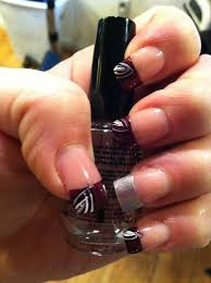65 best cowgirl nail designs images on pinterest camo nail art