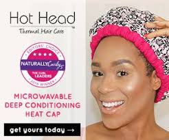ththermal rods hairstyle 102 best natural hairstyles images on pinterest hairstyle curly