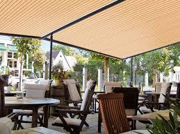 pergola design amazing pergola side shade panels best shade