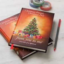 christmas present christmas past from you to me xmas tree