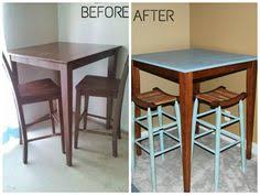 what is a pub table image result for graphite chalk paint table painted furniture