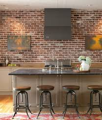 Bar Stool For Kitchen Industrial Bar Stools U2014 Industrial Kitchen Stools U2014 Eatwell101