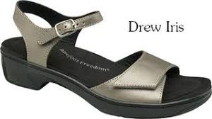 Comfortable Sandal Brands Aetrex To Zumfoot Comfortable Shoe Brands