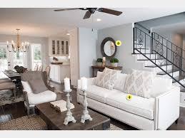 Luxe Home Interiors Wilmington Nc