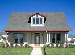 two story bungalow plan 31126d charming cottage in two versions cathedral ceilings