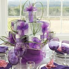 Silver Centerpieces For Table Best 25 Silver Anniversary Ideas On Pinterest 25th Anniversary