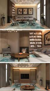 Home Decorating Courses Interior Design Home Study Course Decorating Ideas Contemporary