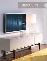 Tv Cabinet Contemporary Design Ikea Stockholm Tv Stand Google Search Nordic Interiors