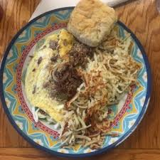 Carolina Country Kitchen - granny u0027s country kitchen 64 photos u0026 102 reviews southern