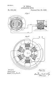 wiring diagrams ao smith motor wiring diagram single phase motor