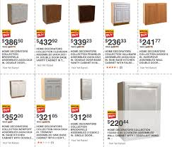 home depot weekly ad 8 10 17 8 16 17 the weekly ad