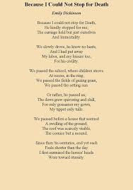 Poems For Comfort The 25 Best Death Poem Ideas On Pinterest Mom Died Missing