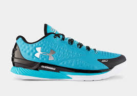 armour releasing stephen curry panthers shoe