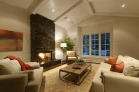 beautiful homes interior pictures beautiful modern homes interior wonderful fromgentogen us
