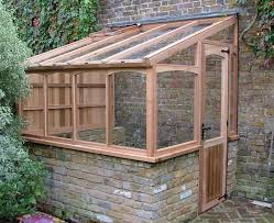 greenhouse suggestions it u0027s time to get ready