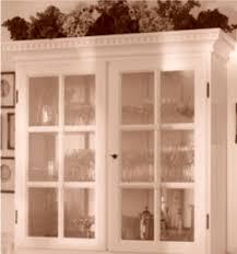 100 kitchen cabinet door with glass kitchen cabinet inserts
