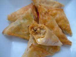 cuisine marocaine brick la cuisine marocaine spécialités marcaines recette ingrédients