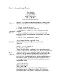 inside sales resume objective resume objective for administrative assistant template design sales administrator resume objective inside resume objective for administrative assistant 13237