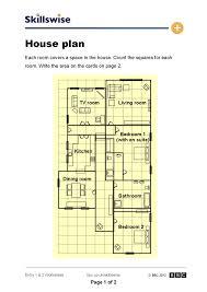 The House Plans Ma30area E2 W House Plan 752x1065 Jpg