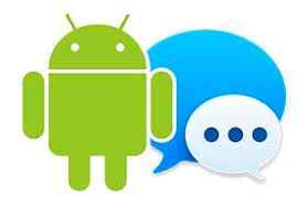 apple to android apple explains why imessage hasn t expanded to android mac rumors