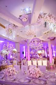 the best wedding planner 10 best the top wedding of earl by nfl wedding