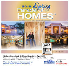 2016 spring parade of homes by ocala starbanner issuu