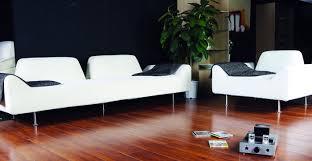 Laminate Flooring Installers Laminate Wood Floors Installation Newark Nj Great Installers
