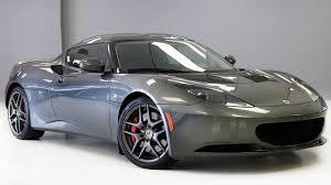 lexus used oahu 2014 lotus evora manual autosource automobile dealership