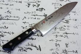 kitchen knives wiki japanese cooking knifes clared co