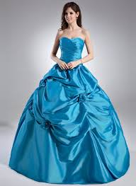 dresses for a quinceanera quinceanera dresses quinceanera dresses 2017 dressfirst
